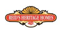 Reid's Heritage Homes Ltd.