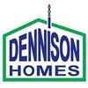 Dennison Homes