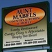 Aunt Mabel's Country Kitchen Motel