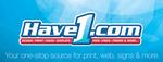 HAVE1.COM