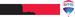 Cleo J. DeCoppel, Broker -RE/MAX Land Exchange Ltd