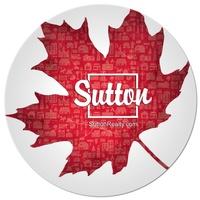Brian Shular, Sutton - Huron Shores Realty Inc.