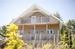 Belvedere Cottage