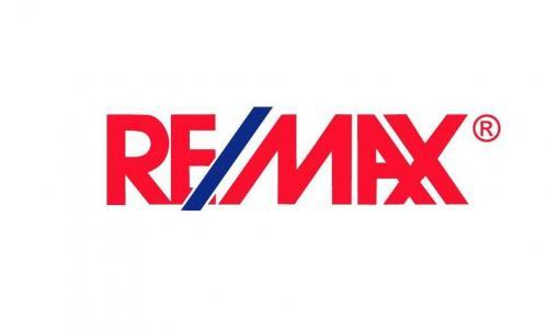 Gallery Image remax_logo_5.JPG