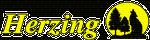 Herzing Inc.