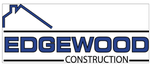 Edgewood Construction