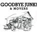 Goodbye Junk!