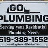 Go Plumbing