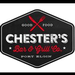 Chester's Bar & Grill Restaurant
