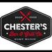 Chester's Bar & Grill Restaurant