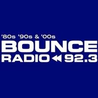 Bounce 92.3