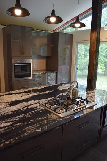 Gallery Image Custom-Kitchen-Renos-in-Ontario-06-720x540.jpg