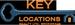 Key Locations Realty Ltd., Brokerage