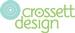 Crossett Design
