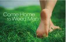 Gallery Image come%20home%20to%20weedman%20bare%20feet.jpg