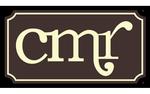 CMR Insurance Brokers Ltd & Hills Insurance