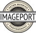 Imageport Photography & Media Services