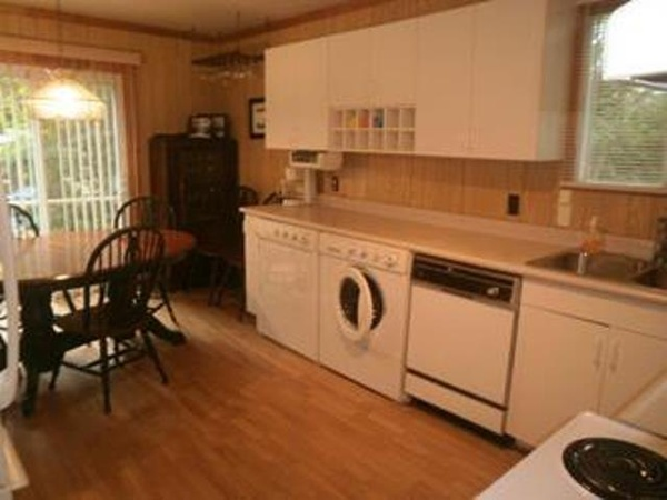 Gallery Image Cottage%20Kitchen%20for%20web%20600.jpg