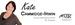 Kate Cammidge-Irwin, RE/MAX Land Exchange Ltd. Brokerage