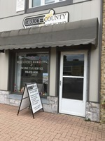 Conveniently located in Downtown Port Elgin