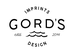 Gord's Imprints & Design