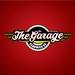 The Garage Sandwich Co. Ltd