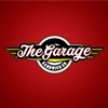 The Garage Sandwich Co. Ltd
