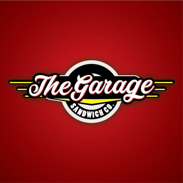 Gallery Image logo.png