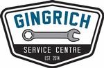 Gingrich Service Centre