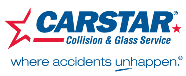 Gallery Image CARSTA_Logo_Positive.png