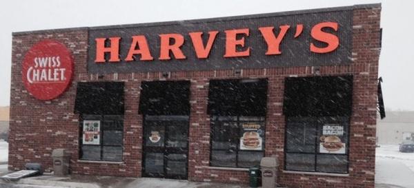 Gallery Image Harvey's%20resize-680x310.jpg
