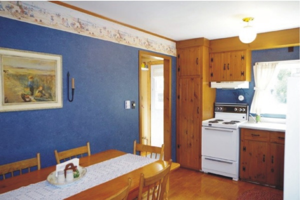 Gallery Image Kitchen%20Eating%20Area.jpg