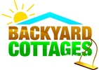 Back Yard Family Cottages