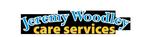 Jeremy Woodley Care Services