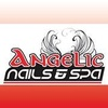Angelic Nails & Spa