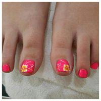Gallery Image toes.jpg