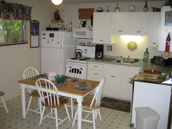 Gallery Image Cole%20Blvd%20Kitchen%20(1)%20600.jpg