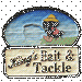 King's Bait & Tackle