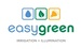 Easygreen Irrigation
