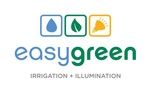 Easygreen Irrigation