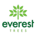 Everest Garden Center/J. Everest Nurseries Inc.