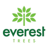 Everest Trees/ J. Everest Nursiers