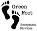 Green Feet Ecosystem Services