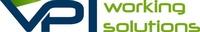 VPI Working Solutions
