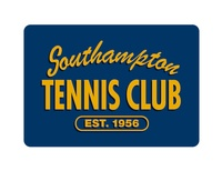 Southampton Tennis Club