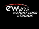Ewyn Weight Loss Studios Port Elgin