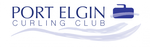 Port Elgin Curling Club