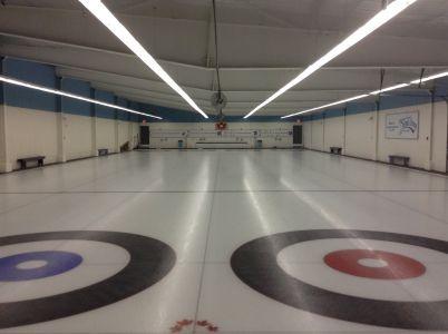 Gallery Image curling.jpg