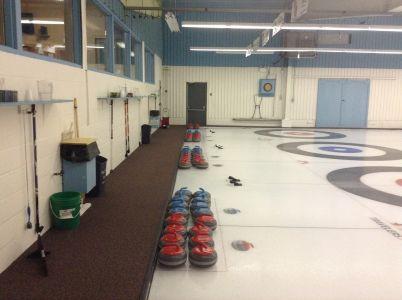 Gallery Image curling2.jpg