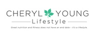 Cheryl Young Lifestyle